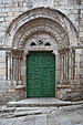 Igrexa de Santiago (s. XII-XIII). Ribadavia- Galiza.jpg