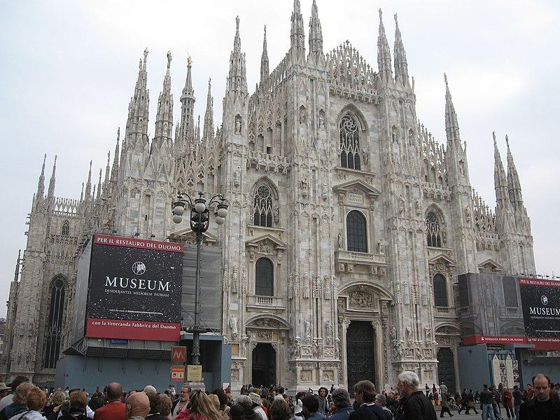 Il Duomo - panoramio - Emanuela Meme Giudic… (3).jpg