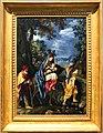 Il cigoli, fuga in egitto, su rame, 1608-10 ca. 01.jpg