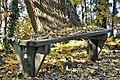 Il riposo dell'autunno - panoramio.jpg
