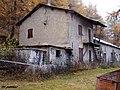 Il rustico - panoramio.jpg