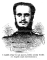 Ilija Colak Antic 1876 Mukarovsky.png