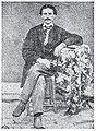 Iliya Vesov.JPG