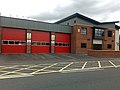 Ilkeston Community Fire Station - geograph.org.uk - 1452034.jpg