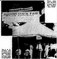 Illinois Agricultural Association record (microform) (1923) (16647918826).jpg