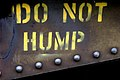 Illinois Railway Museum -- Do Not Hump 4888543999.jpg