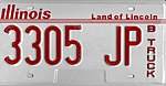 Illinois Truck B License Plate.jpg