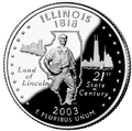 Illinois quarter, reverse side, 2003.png