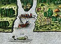 Illustration from Grand Voyages by Theodor de Bry, digitally enhanced by rawpixel-com 26.jpg
