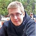 Ilya Goryachev.jpg