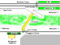 Imabetsu-futamata-EN.PNG