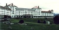 Image-Mount Washington Hotel.jpg