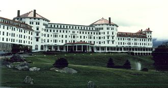 Capital control - A widespread system of capital controls were decided upon at the international 1944 conference at Bretton Woods
