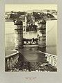 Image andrieu jean le pont de chemin de fer dargenteuil 95100. guerre franco-pussienne 1870-1871. ph4402 496715.jpg