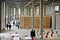 Image de la Triennale (Palais de Tokyo) (7131881821).jpg