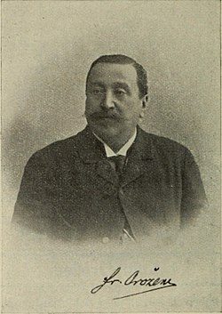 "Image from page 91 of ""Carniola - izvestja Muzejskega drustva za Kranjsko = Mitteilungen des Museal-Vereines für Krain = comptes-rendus de l'Association du Musée de Carniole - nova vrsta"" (1910) (14587336429).jpg"