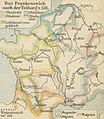 Image taken from page 567 of 'Bibliothek deutscher Geschichte ... Herausgegeben von H. v. Zwiedineck-Südenhorst' (16564107006).jpg