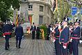 Imatges oficials Diada Nacional de Catalunya 2013 gencat (10).jpg