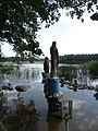 Imbrado sen., Lithuania - panoramio (46).jpg