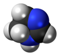 Imidazoline 3D spacefill.png