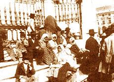 Imigração portuguesa no Brasil 230px-Imigrantes_portugueses