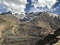 Imlil and its valley and way to Jbel Toubkal 29.jpg