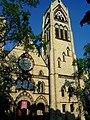 Immanuel Presbyterian, Milwaukee.jpg