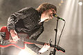 Immergut Bands-The Vaccines202.jpg