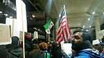 Immigration Ban Protest at ORD 10.jpg