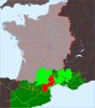 Imperi Pirenenc.png