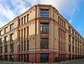 Imprimerie nationale, rue Gutenberg, rue de Javel, Paris 15e.jpg