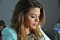 In The Boardroom - Episode -06 - Alanoud Badr (11816457504).jpg