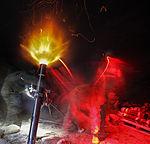 In the dark of wilderness, Rakkasans maintain readiness 121215-A-AY560-917.jpg