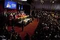 Inauguración de la 42 Asamblea General de la OEA (7332731884).jpg