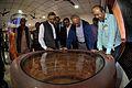 Inaugural Visit - Depth of Despondency - Beyond Maya Gallery - Swami Akhandananda Science Centre - Ramakrishna Mission Ashrama - Sargachi - Murshidabad 2014-11-29 0357.JPG