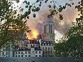 Incendie de Notre-Dame-de-Paris 15 avril 2019 13.jpg