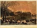 Incendie du château de Saint-Cloud.jpg
