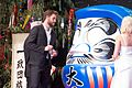 Independence Day- Resurgence Japan Premiere- Liam Hemsworth (28547706086).jpg
