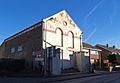Independent Chapel Southgate Hornsea.jpg