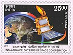 India-France 50 years of space co-operation.jpg