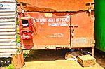 India Post office in Ooty.jpg