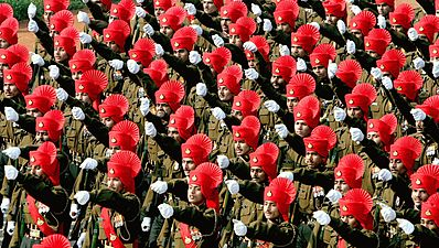 Indian Army-Rajput regiment.jpeg