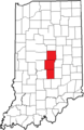 Indiana (MIC2).png