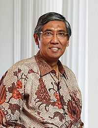 Indonesia's Vice Minister for Finance Mardiasmo (2014).jpg