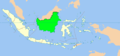 IndonesiaBorneoProvince.png