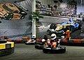 Indoor karting Florida.jpg