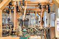 Industry Museum, Harpers Ferry.jpg