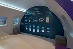 Inflyt 360 - Thales Booth (28422943569).jpg