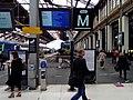 Infogare Hall 1 Gare de Lyon.jpg