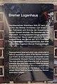 Infotafel - Bremer Logenhaus.jpg